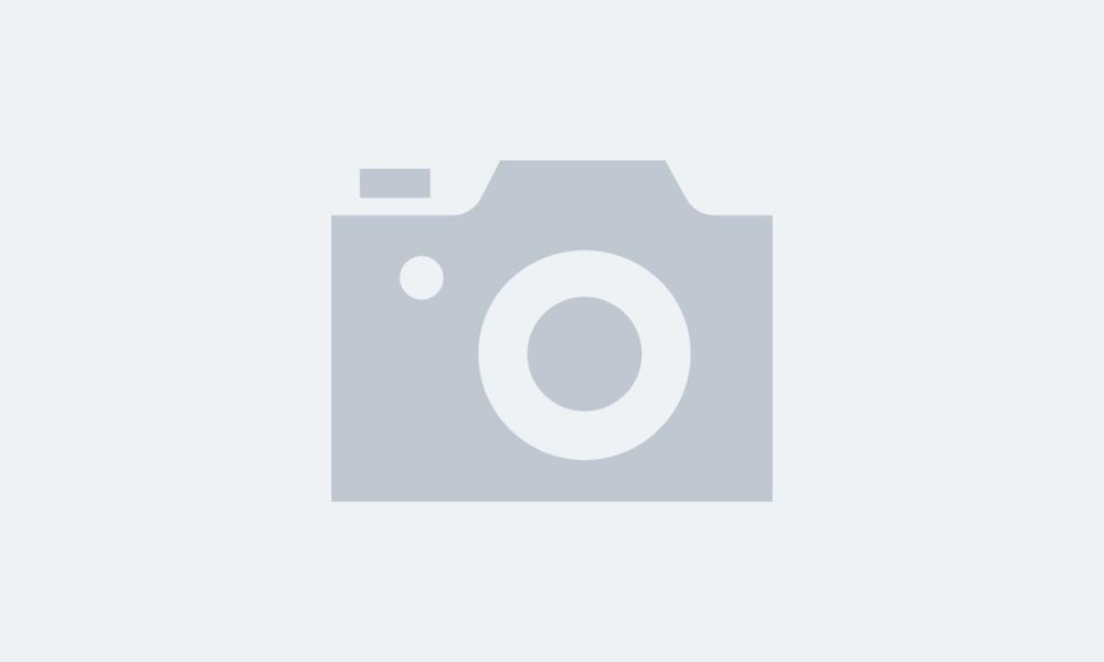 image-placeholder-1