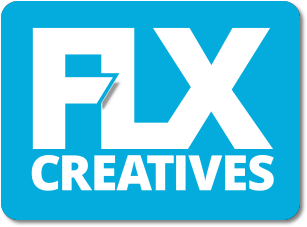 FLX Creatives
